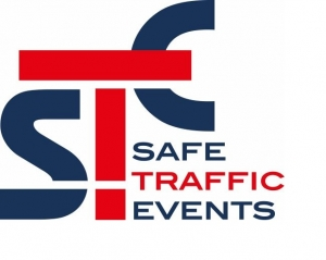 Safe Traffic Events